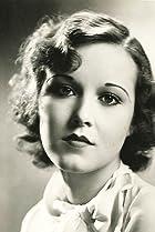 Barbara Weeks