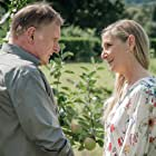 Robert Glenister and Lesley Sharp in Paranoid (2016)
