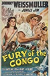 Fury of the Congo (1951)