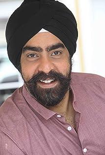 Guru Singh Picture