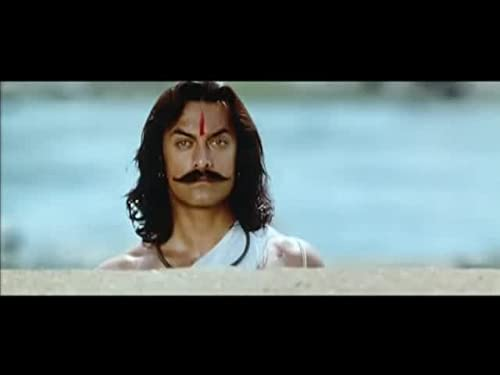 Mangal Pandey: The Rising (2005) trailer