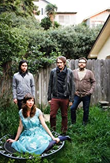 Silversun Pickups Picture