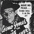 Frank Graham in Cosmo Jones in the Crime Smasher (1943)