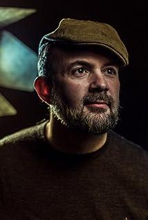 Mario D'Andrea Picture