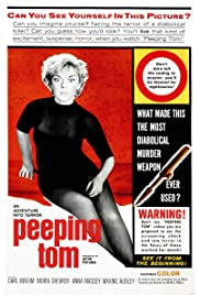 ##SITE## DOWNLOAD Peeping Tom (1960) ONLINE PUTLOCKER FREE