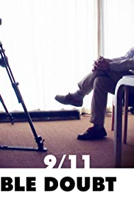 Primary photo for The Sensible Doubt: September 11 from a Danish Point of View