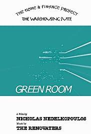 Green Room Imdb