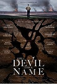 ##SITE## DOWNLOAD The Devil Has a Name (2020) ONLINE PUTLOCKER FREE