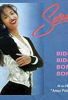 Selena: Bidi Bidi Bom Bom