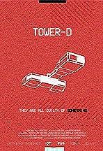 Tower-D