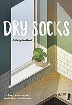 Dry Socks