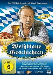 Downloading free movie site Schwiegersohn gesucht by none [hd1080p]