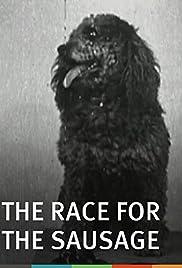 Course à la saucisse (1907) - IMDb