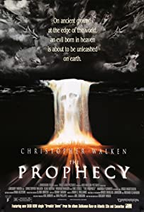 The Prophecy movie mp4 download