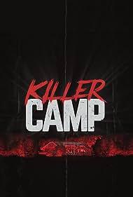 Killer Camp (2019)