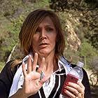 Andi Carnick in Criminal Minds (2005)