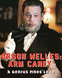 Top websites for downloading hollywood movies Orson Welles: Arm Candy by none [720x576]