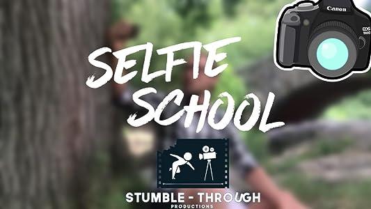 ipod movies torrents free downloads Selfie School by Laura Feder [720x320]