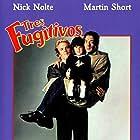 Three Fugitives (1989)