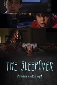 The Sleepover (2012)
