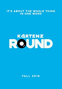 Round full movie download in hindi