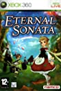 Eternal Sonata (2007) Poster