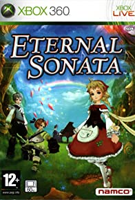 Primary photo for Eternal Sonata