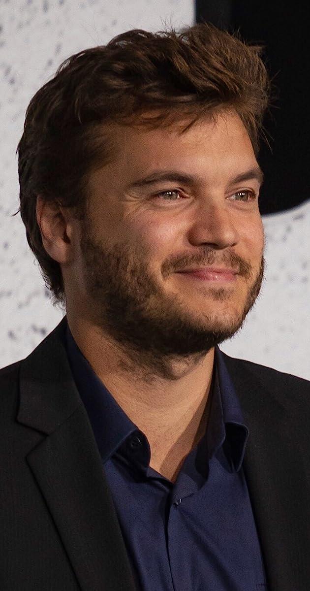 Emile Hirsch - IMDb