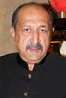 Tinnu Anand Picture