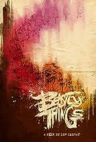 Beastly Things