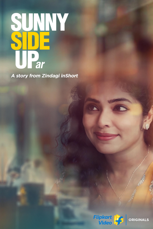 Sunny Side Upar (2020) - IMDb