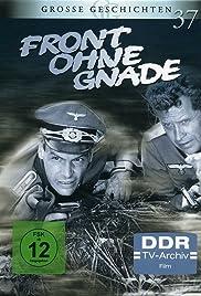 Front Ohne Gnade Tv Series 1984 Imdb