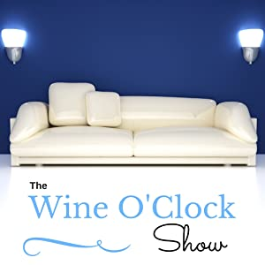 Lädt Filme netflix herunter The Wine O\'Clock Show: The Wine O\'clock Show - The One with Paul O\'Brien & Genine Howard  [SATRip] [1280x720p] (2016)