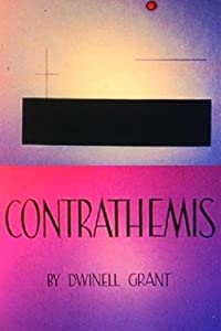 Site for downloading latest movies Contrathemis [WQHD]