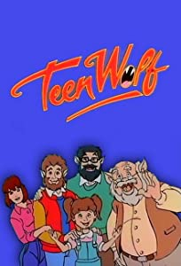 Watch free speed movie Teen Wolf's Family Secret by [640x480]