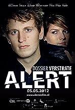 Alert: Dossier Verstrate