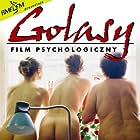 Karol Lamka in Golasy (2002)