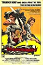 Moonrunners (1975) Poster