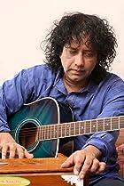 Ahmed Imtiaz Bulbul