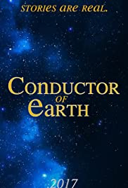 Conductor of Earth Poster