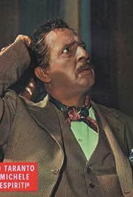 Nino Taranto in Michele Settespiriti (1964)
