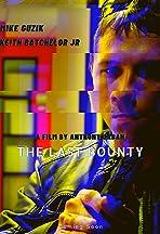 The Last Bounty