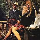 Walter Matthau and Deborah Winters in Kotch (1971)