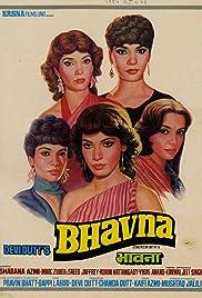 Bhavna Poster