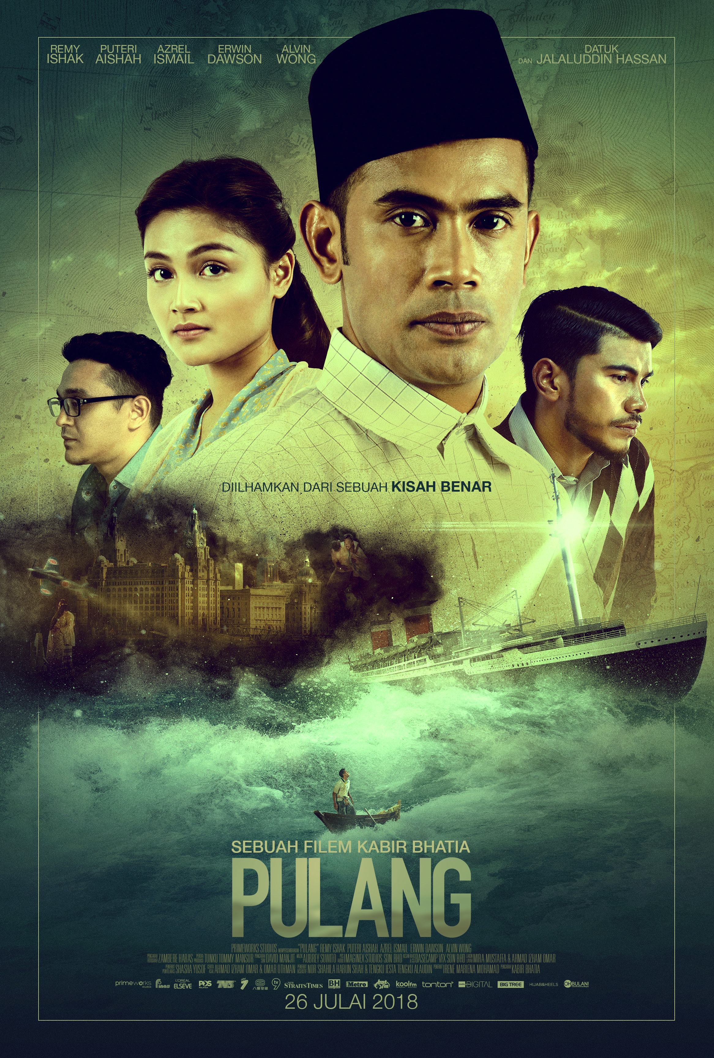 netflix movie list 2018 singapore