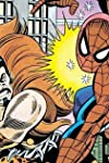 Kraven the Hunter Villain Revealed and It's One of Spider-Man's Biggest Bad Guys?
