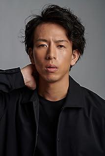 Kenta Ogawa Picture