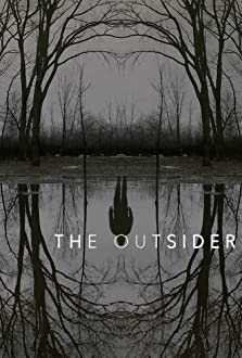 The Outsider (2020– )