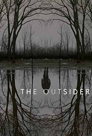 Assistir The Outsider Online Gratis