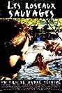 Wild Reeds (1994) Poster